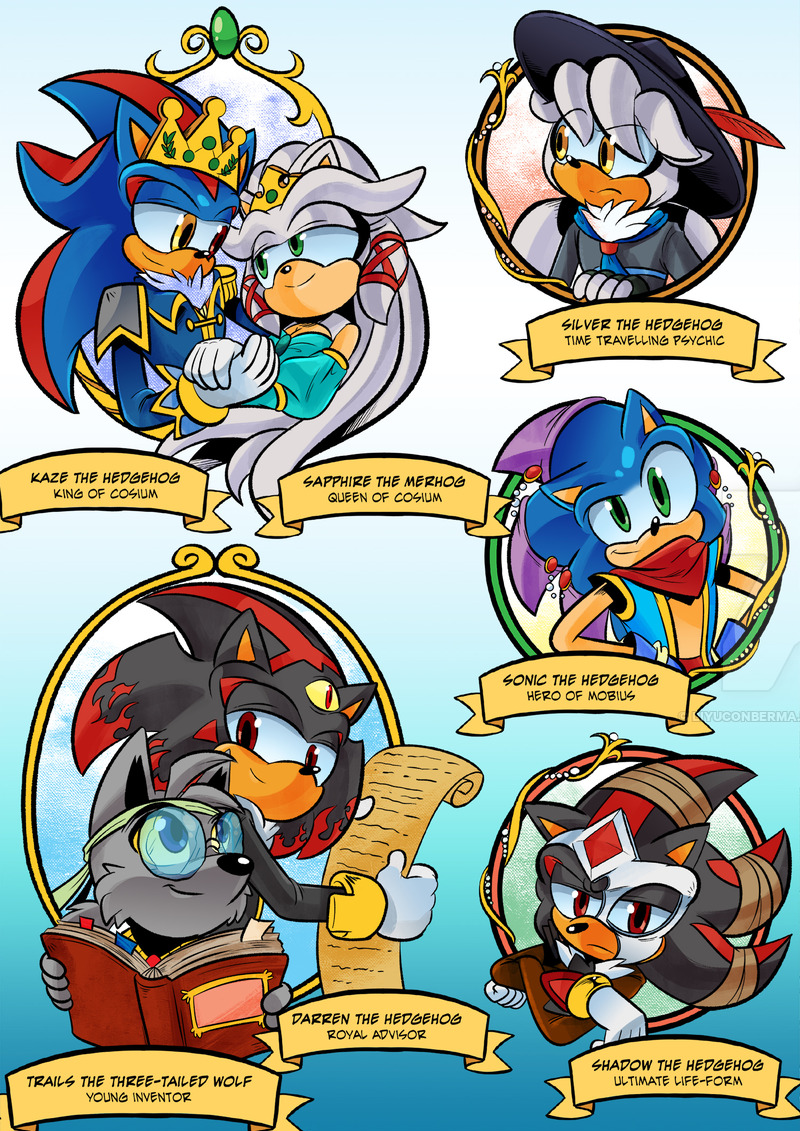 Love For Speed Sonic X Reader Sonic Shadow And Amy Sonic Fan Characters