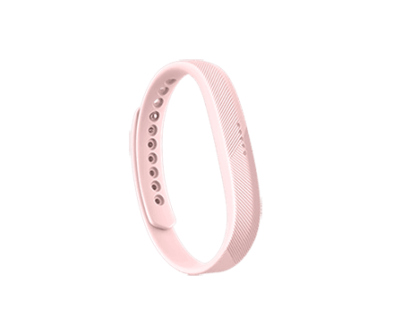 Fitbit Flex 2 Fitness Wristband Workout Accessories Fitness Wristband Fitbit Fashion