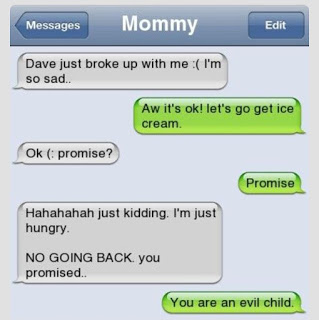 Funny Text Messages Savage + Funny Text Messages