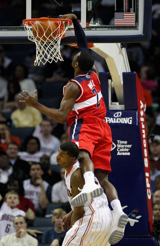 pin by jeff sawyer on dunks in 2020 with images john on john wall id=37564