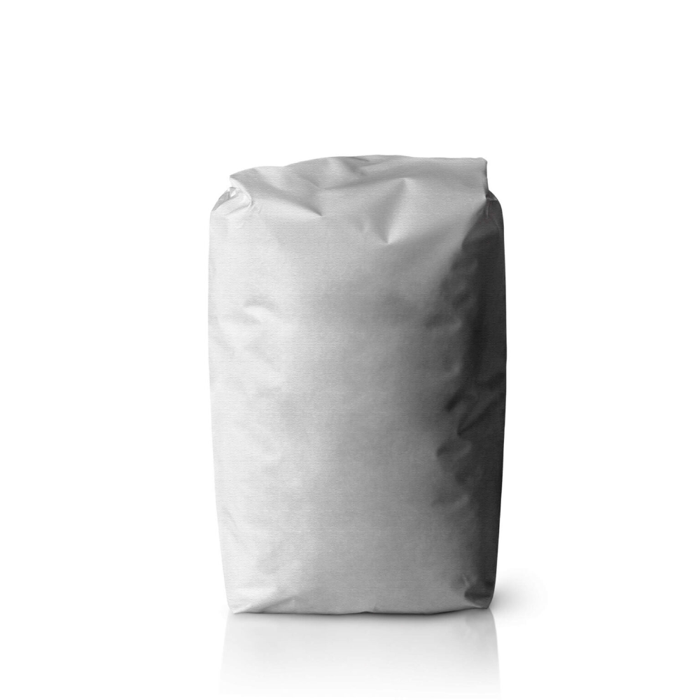 Download Free Rice Bag Mockup Psd Template 5 In 2021 Bag Mockup Mockup Psd Mockup