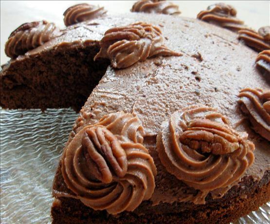 Be Ro Milk Chocolate Cake Recipe Cake Recipes Chocolate