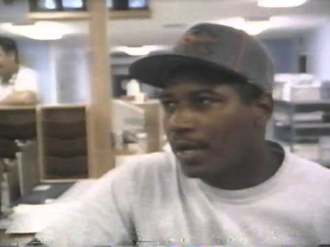 Eight-Tray Gangster: The Making of a Crip [FULL] | street gangs in