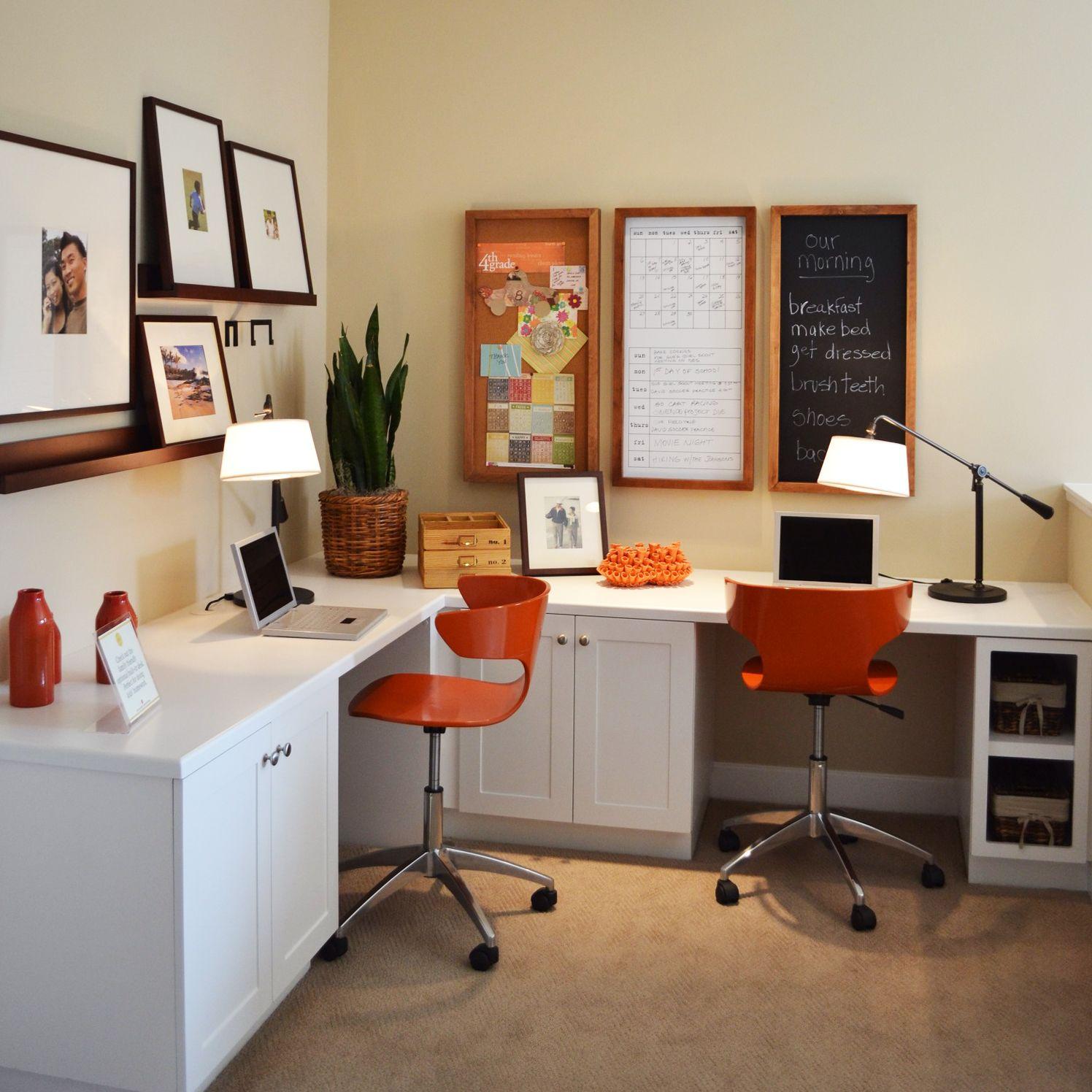 Marigold Residence 1, Cypress Village, Irvine CA new homes ...