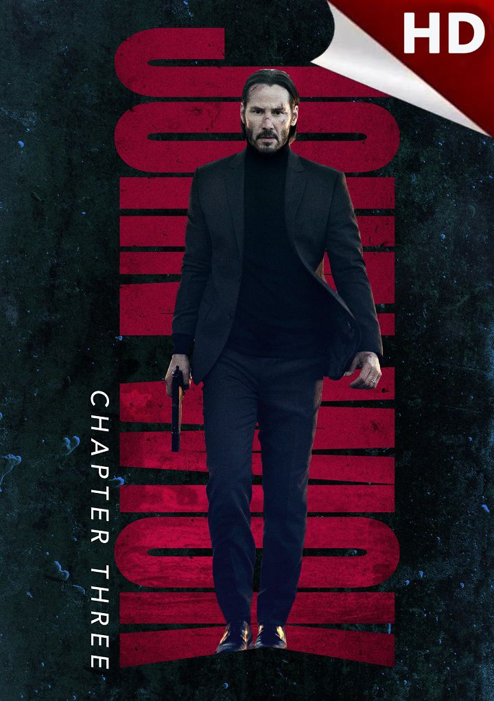 John Wick 3 Streaming Vf Film Complet Gratuit : streaming, complet, gratuit, Keanu, Reeves!!, Watch, Parabellum, *2019*, Movies, Online, [Film-720p], Movie, Ful…, キアヌリーブス,, ウィック,, キアヌ