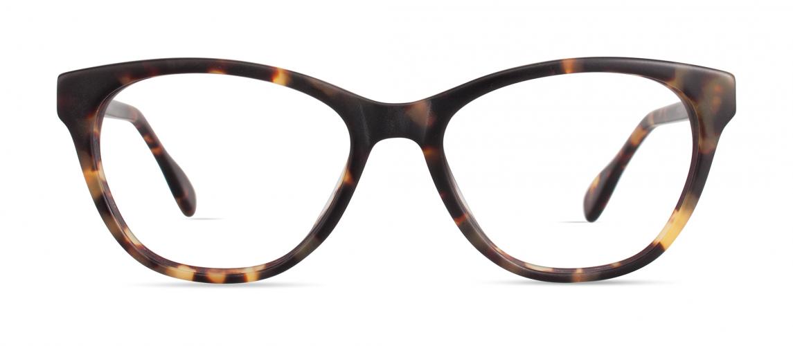 DEREK LAM 10 CROSBY 309 - MODO | glasses | Pinterest | Derek lam