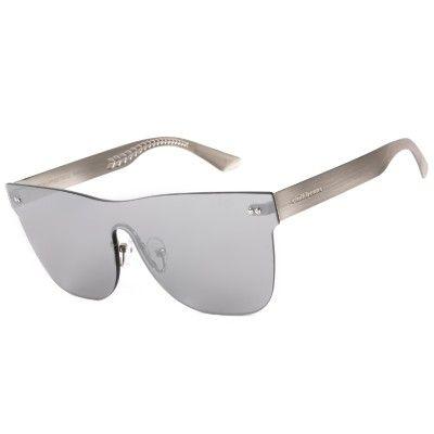 22fc7f7d944c7 OC.MT.2191.0401 - OCULOS DE SOL KJT22009 - ChilliBeans   Óculos de ...