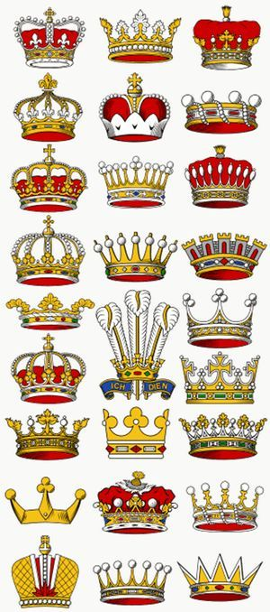 English Country Nobility Google Search Tattoos Bitches