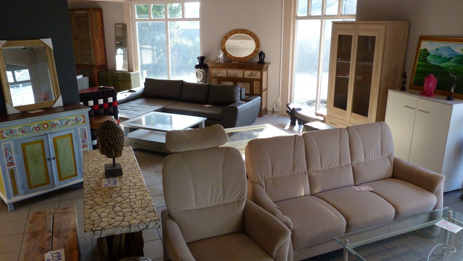Versandhäuser Möbel möbel immer ab 50 reduziert restposten versandhäusern in 50181