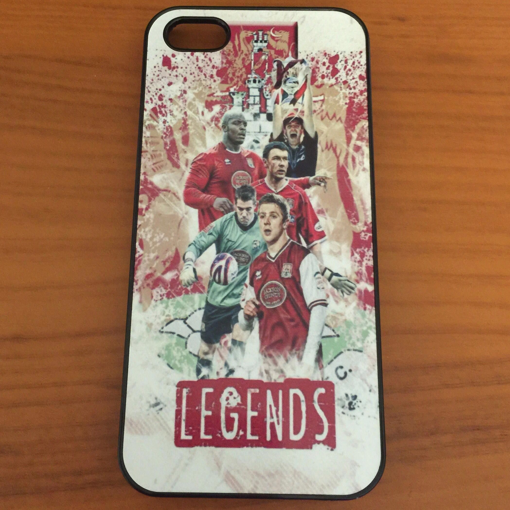 JUST DONE Personalised PhoneTabletKindle Cases With Any Images Of Your Choice FootyDezigns FootyDezigns uk FootyDezigns Storesukpersonalisedproductsltd We Have Apple And...