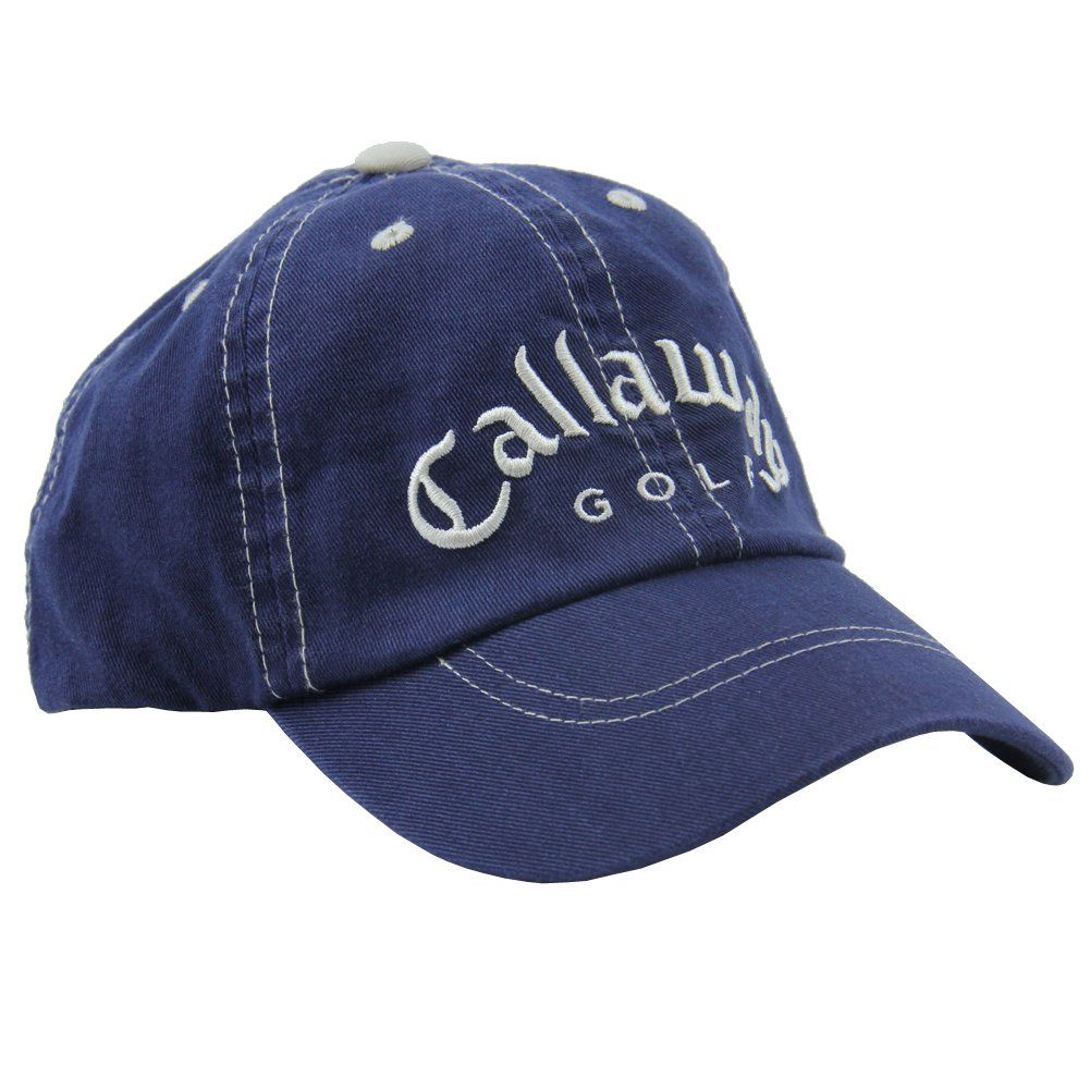 e2a6fcdb304 Golf Clothing     Callaway Golf XSeries Junior Fitted Cap Hat Navy -- Click  picture for more details. (This is an affiliate link).