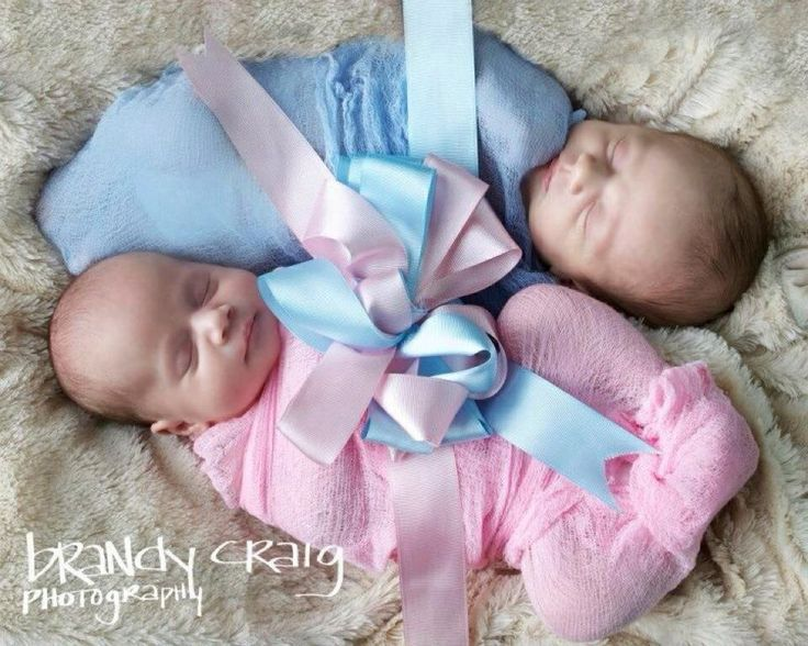 Newborn twins boy and girl google search