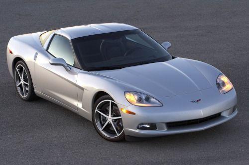 Used 2012 Chevrolet Corvette For Sale Near Me Edmunds Corvette Chevrolet Corvette Chevy Corvette