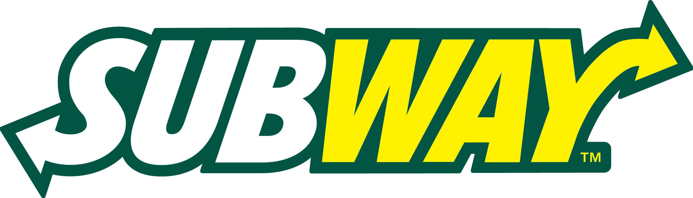 subway logo HD Wallpapers Download Free subway logo Tumblr