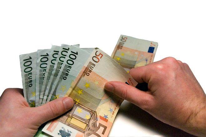 ¿Cómo solicitamos los préstamos CreditoMas? - http://wwww.clipyoo.com/como-solicitamos-los-prestamos-creditomas/