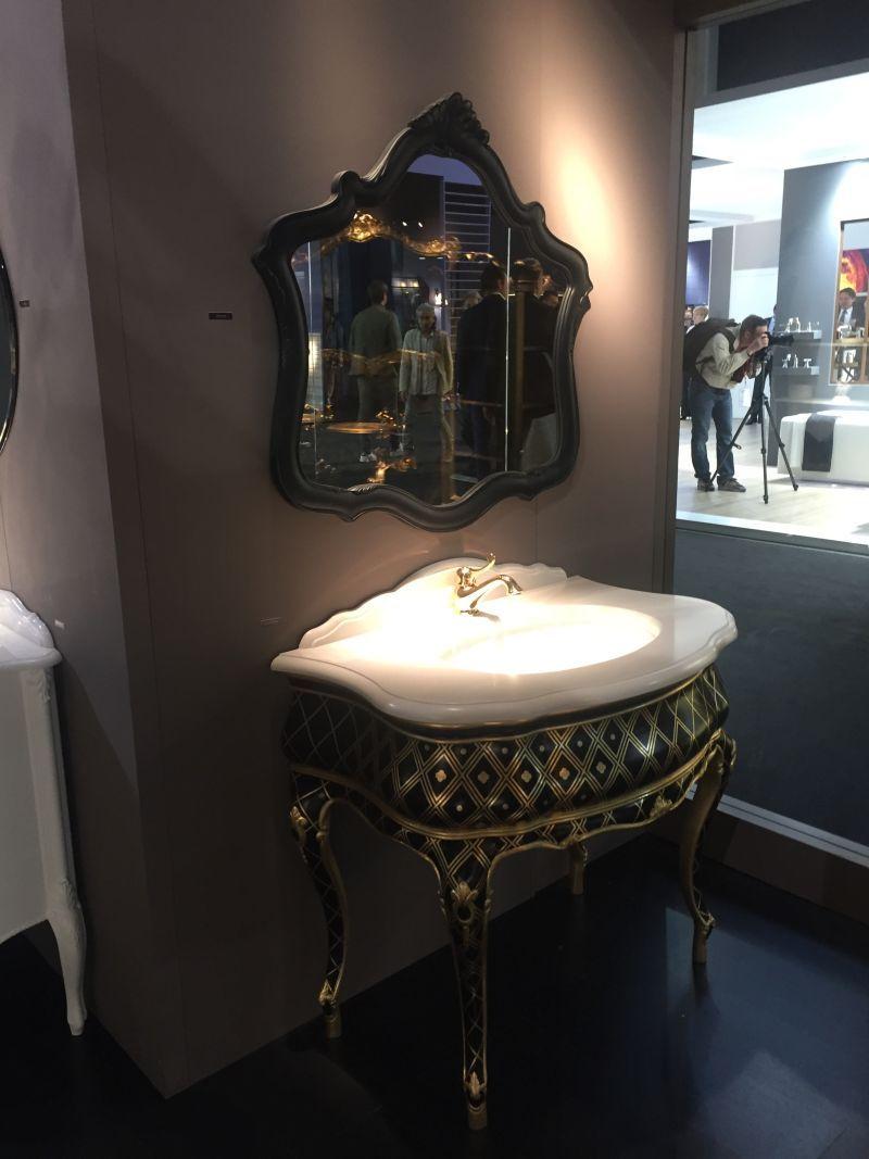 Luxus Badezimmer Designs Die Vergessene Stile Beleben Bathroom Decor Luxury Luxury Bathroom Bathroom Design Luxury