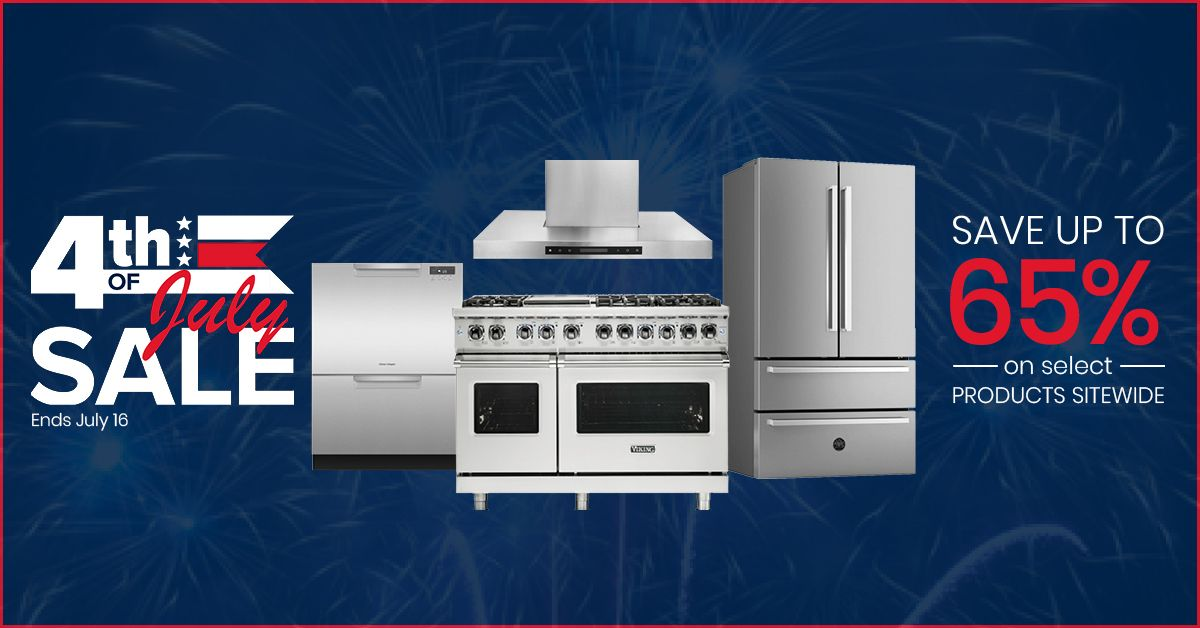 Biggest Sale On Luxury Kitchen Appliances Free Shipping Special Financing Professional Store Kitchen Appliances Kitchen Appliances Luxury Kitchen Appliances