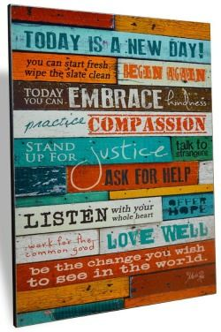 #inspiration #gifts