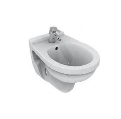Ceramica Dolomite Quarzo Bidet Sospeso Cod E886101