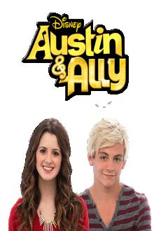 Ally Deutsch