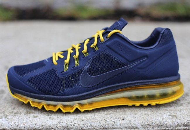 Max Air 2015 Ext And Max Shoes 2013 Pinterest Nike U0wdqU