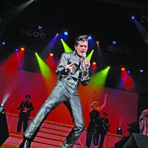 legends-in-concert