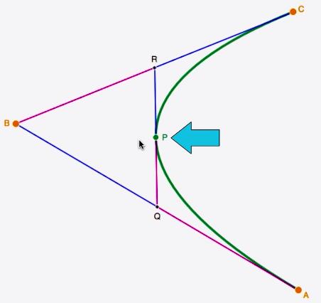 Khan Academy Algebra Activities Khan Academy Proportion Math
