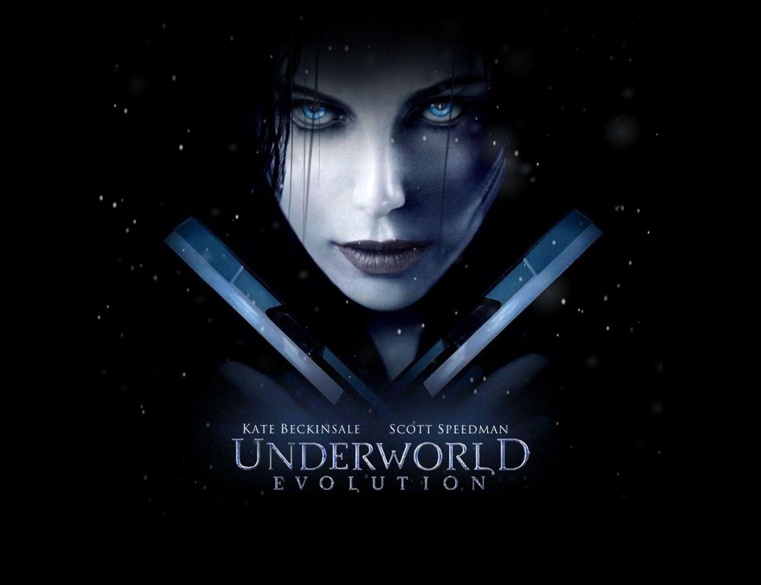 Kate Beckinsale Underworld Wallpapers Wallpaper Cave Kate Beckinsale Underworld Underworld Kate Beckinsale