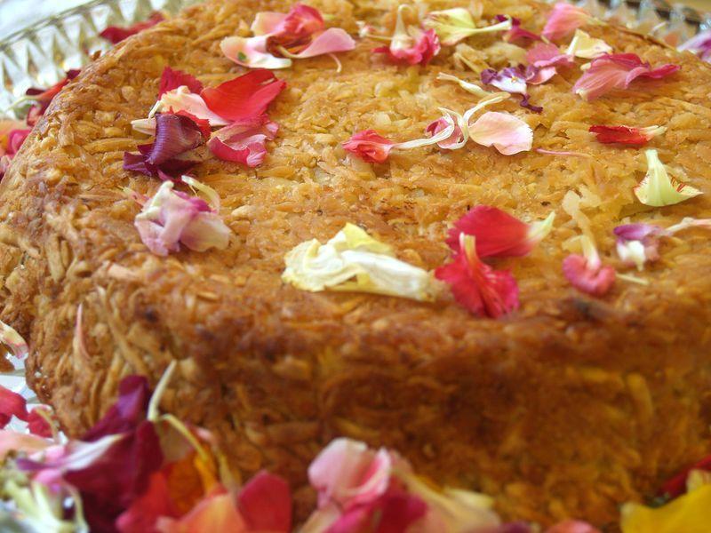 The Puna Ulu Festival Cooking Contest Recipe Hawaiian Ulu Quiche With Ginger Chutney The Breadfruit Breadfruit Recipes Ginger Chutney Cooking Contest