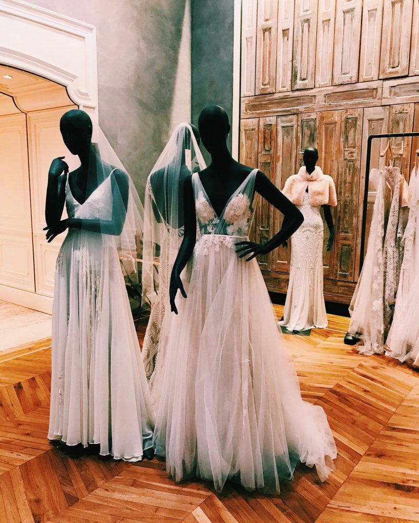 Where To Shop For Wedding Dresses In Chicago Lake Shore Lady Wedding Dresses Chicago Affordable Wedding Dresses Wedding Dresses