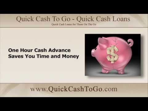 Payday loans online unemployed image 10