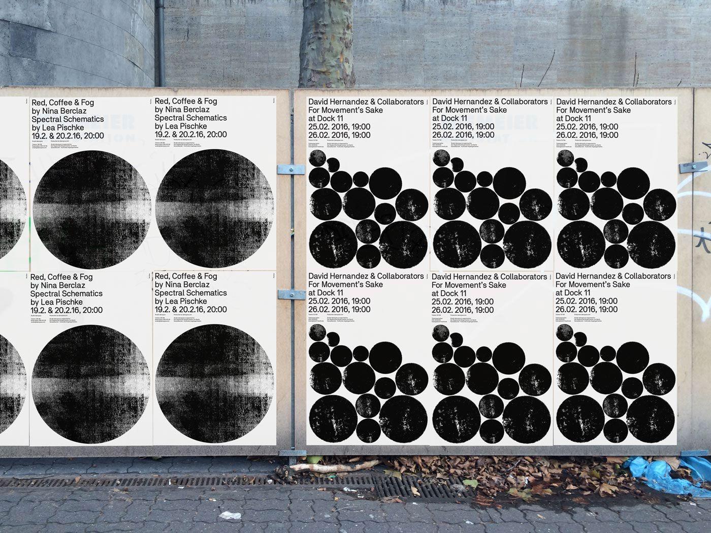 The Crazy Way Berlin\'s Studio Neubau Makes Its Own Design Tools + ...