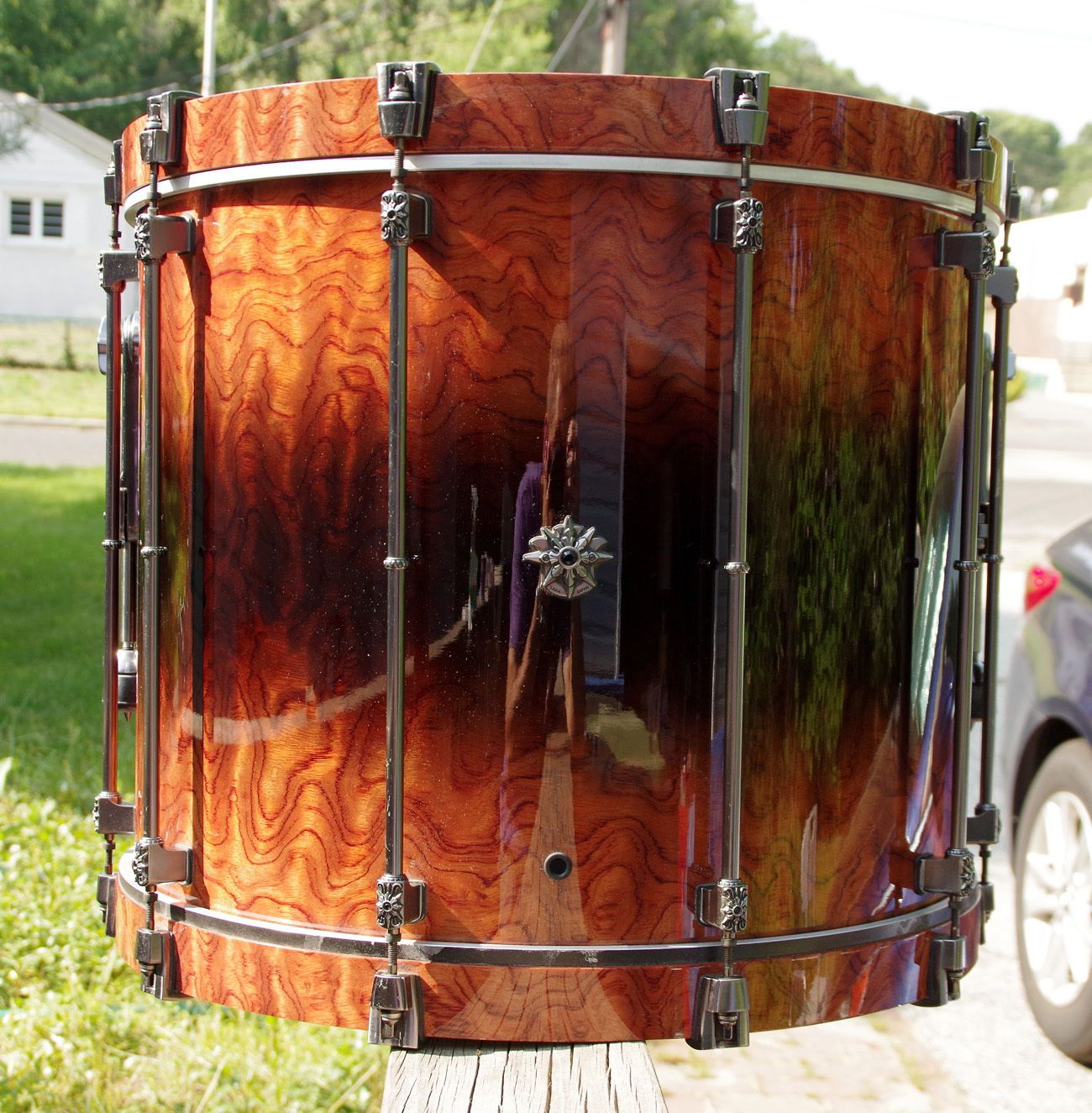 US $4,739.00 Used in Musical Instruments & Gear, Percussion, Drums