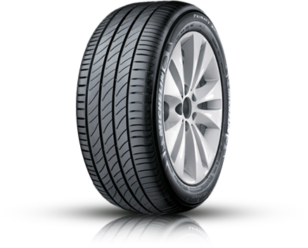 Popular Tyres is one of the largest suppliers of Car Engine