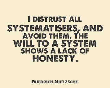 Pin By Hero Girl On Unschooling Positive Parenting Nietzsche Friedrich Nietzsche Words