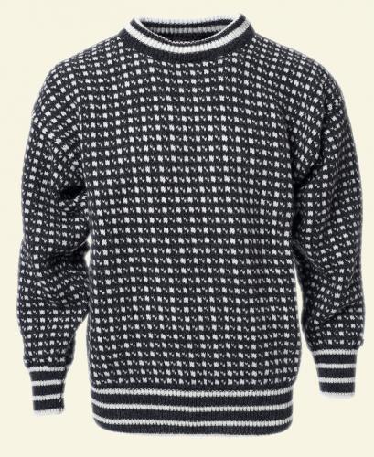 1915b1bf6384 Norsk fiskartröja | Kläder | Tröjor, Kläder, Stickning och virkning