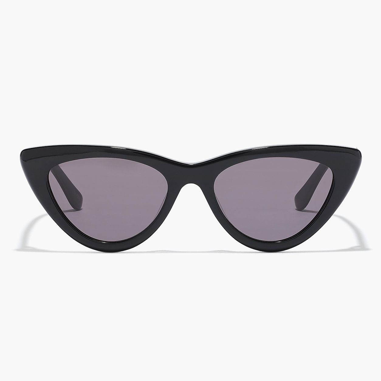Bungalow Cat Eye Sunglasses   Products 741979881fca