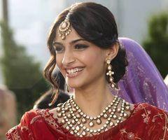 Roshni Write Now: Shahid Kapoor Ki Shaadi: Prospective Brides