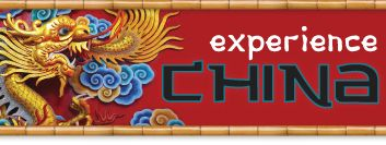 See China for $2,299 everything included for 9 days!
