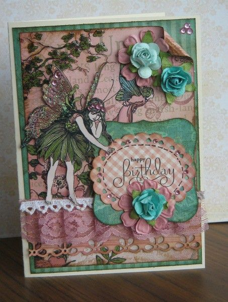 A Project by shiloscrapbug from our Scrapbooking Cardmaking Galleries originally submitted 06/28/11 at 03:31 PM