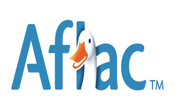 aflac duck - Google Search