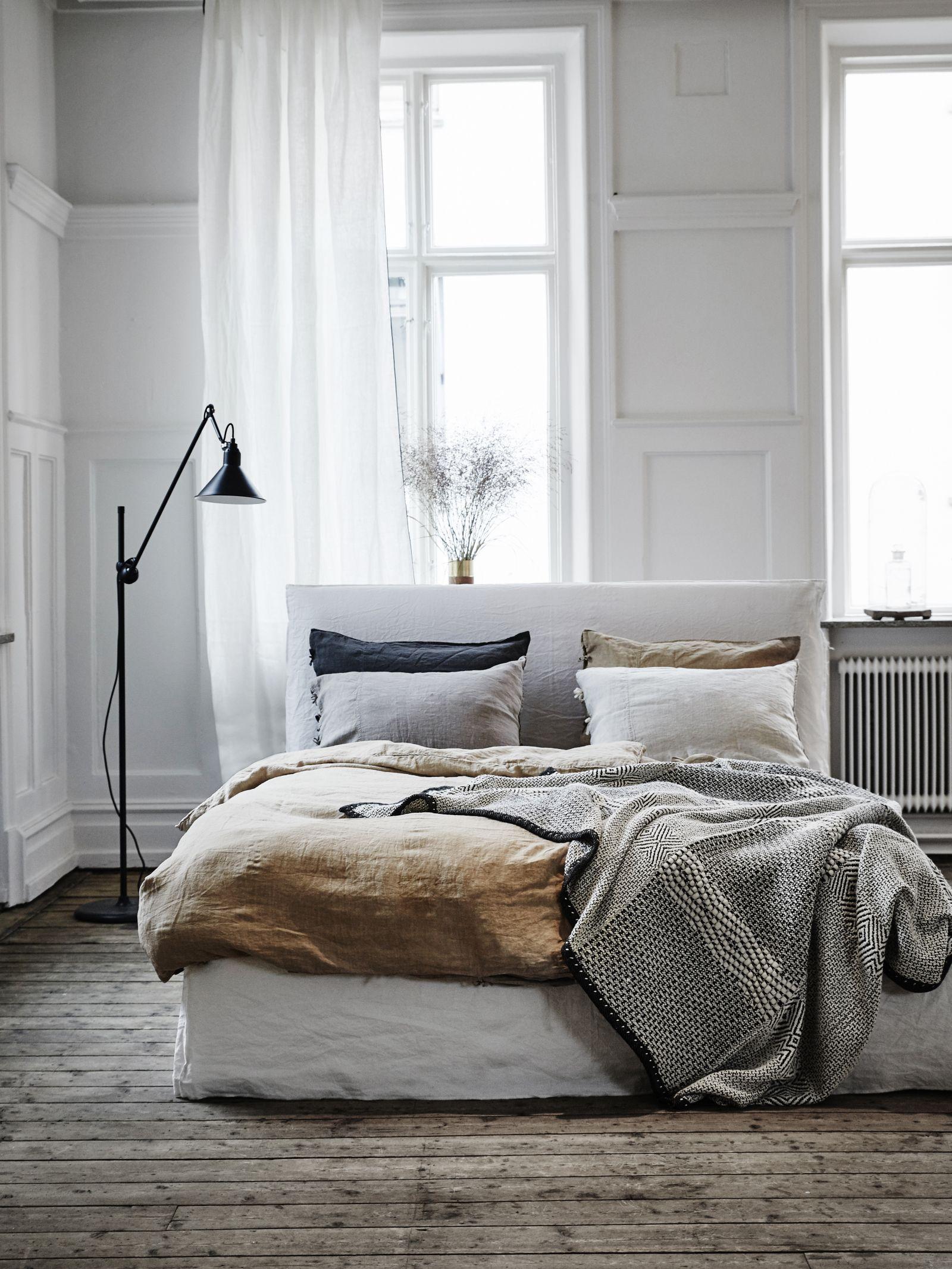 Creative Living Since 2011, Gothenburg, Sweden | decorationdreams ...