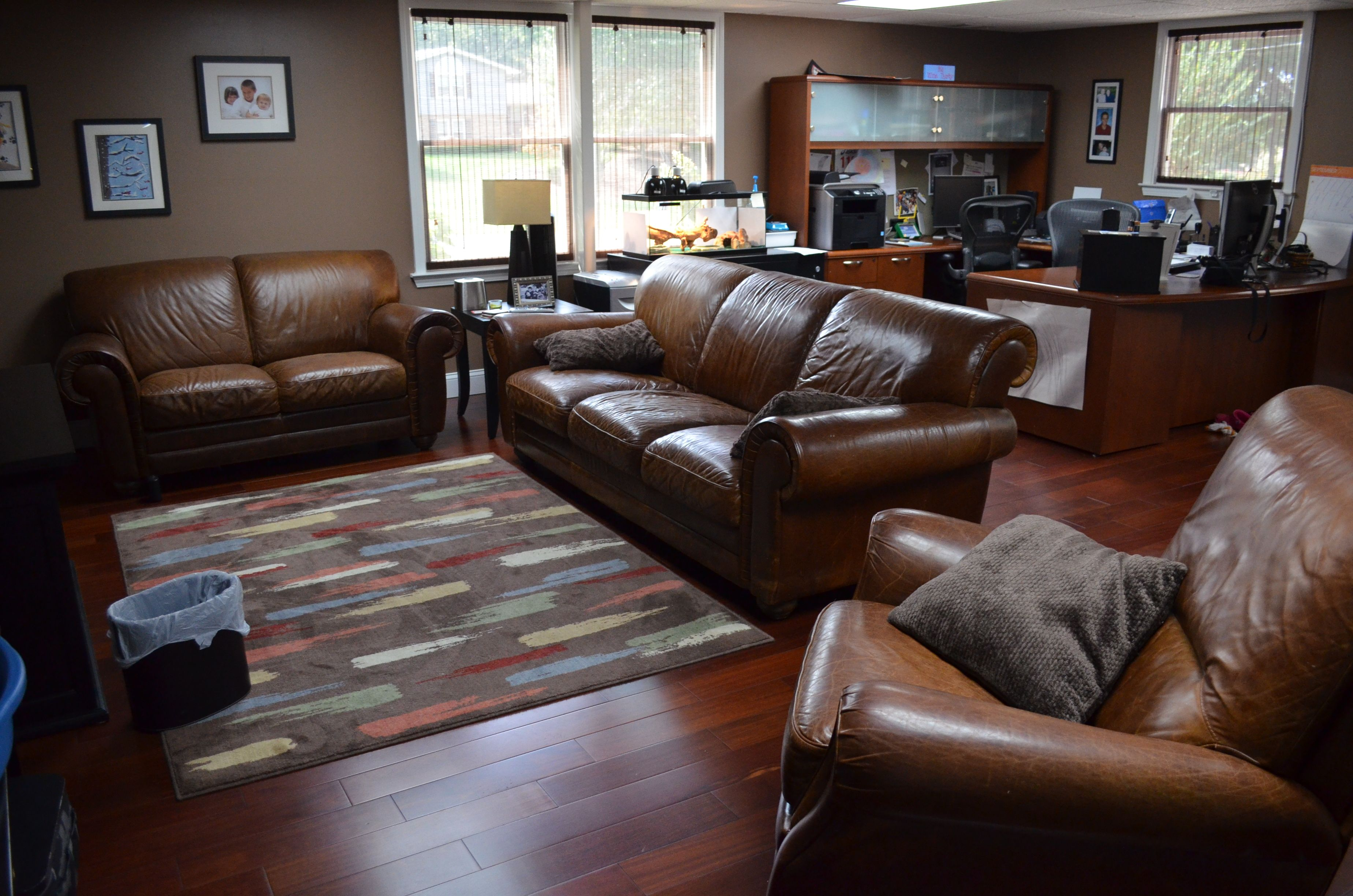 Winsome Arrange Furniture In A Square Living Room Some ...