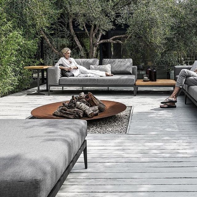 pin von kirsikka auf outdoor living pinterest garten m bel und garten terrasse. Black Bedroom Furniture Sets. Home Design Ideas