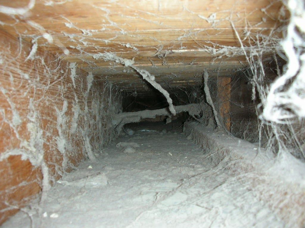 Attic And Air Duct Cleaning Inglewood Ca Duct Cleaning Clean Air Ducts Air Duct