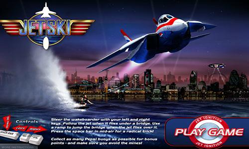 Pin by Car Games on العاب اكشن Man games, Pepsi man