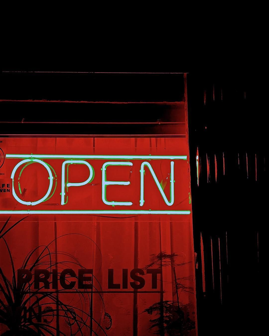 #open #pricelist #neonsigns #neon #neonphotography #newyork_instagram #newyork_ig #openlate #nycatnight #nightphotography #nycphotography #cityphotography #urbanphotography #streetphotography #nycwindows #window #ig_nycity #insta_nyc #instagram_nyc #insta_noir #urbanbeauty #nycbeauty #newyorkexplored #nycexplored #what_i_saw_in_nyc #redlight