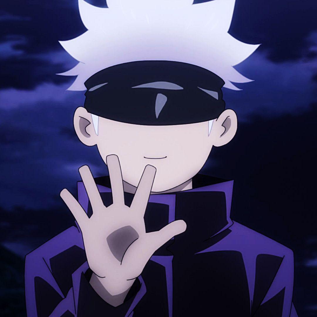 Jujutsu Kaisen Episode 7 Discussion Gallery Anime Shelter Anime Jujutsu Otaku Anime