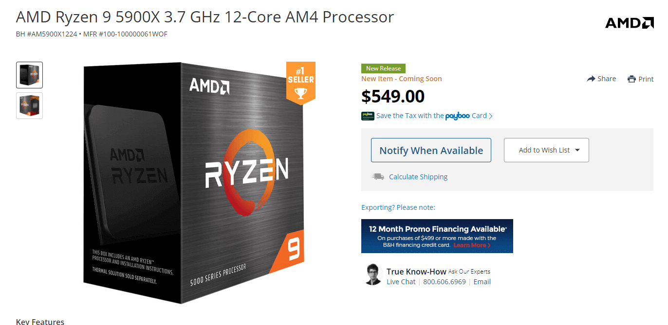 Amd Ryzen Amd Ryzen 5000 Ultimate Factsheet About The Best Processors In 2020 Amd Processor This Or That Questions