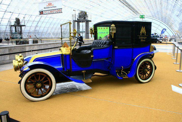 Posiadasz Zabytkowy Samochod Potrzebujesz Regeneracji Rozrusznika Badz Alternatora Skontaktuj Sie Z Nami Pamietaj U Nas O Antique Cars Vehicles Antiques